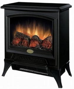 Installing a wood stove in my garage - Page 2