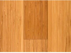 cheap bamboo flooring bamboo flooring faqs garage. Black Bedroom Furniture Sets. Home Design Ideas