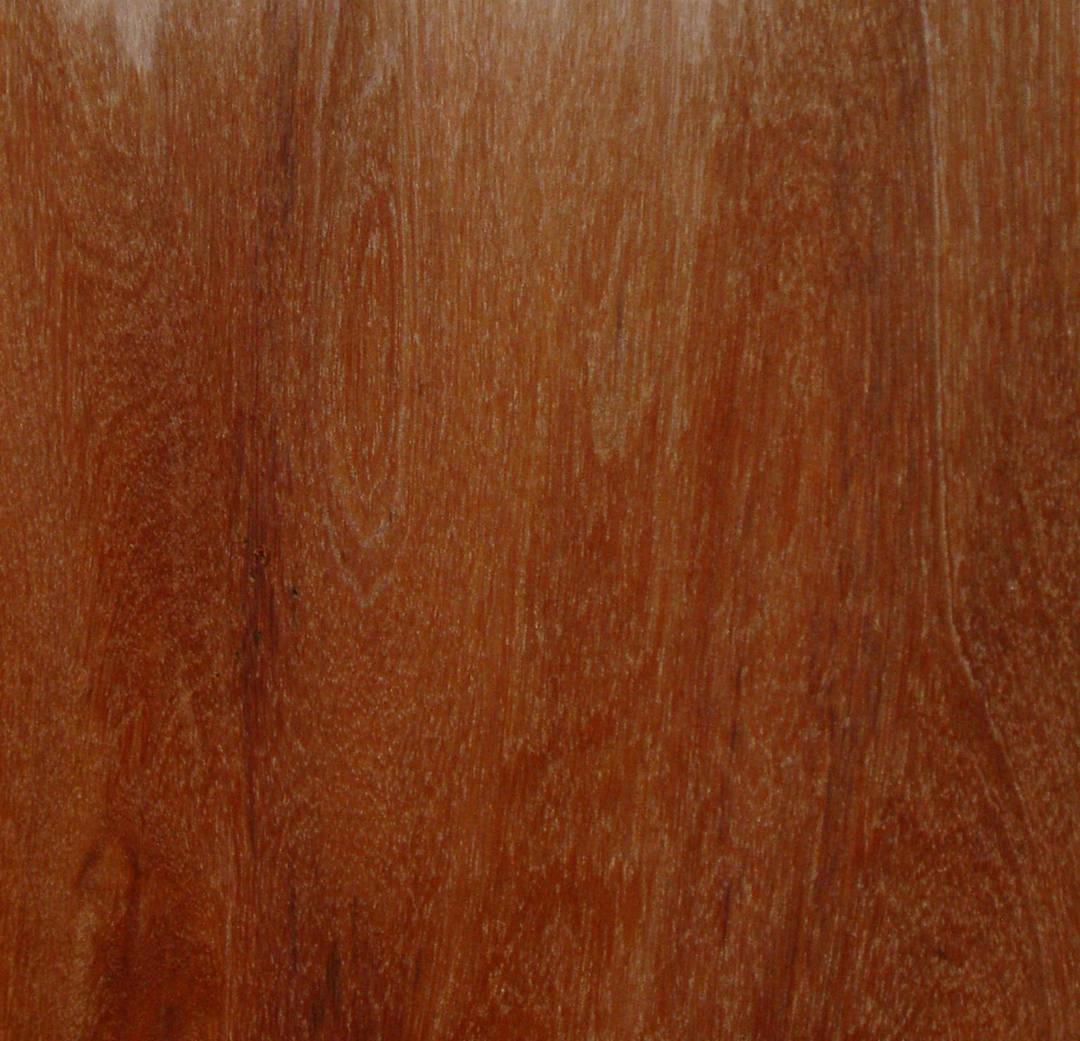 Cedar flooring tips cedar floors garage floor coatings for Cedar flooring