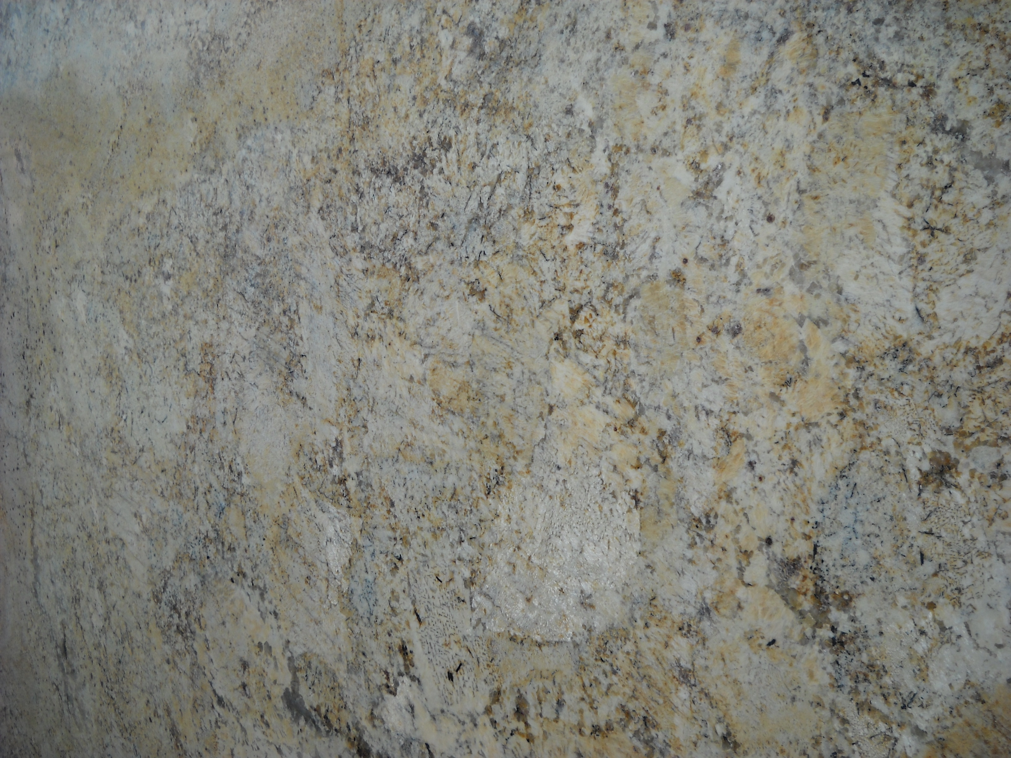 Sealing Granite Countertops : Granite Sealer Seal Your Granite Countertop Garage Floor Coatings
